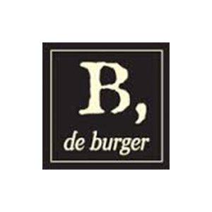 bdebrger