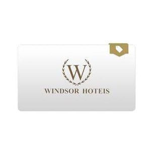 windsorhoteis